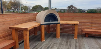 Outdoor Timber Projects 2.jpg
