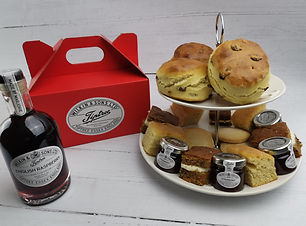 Afternoon tea box.jpg