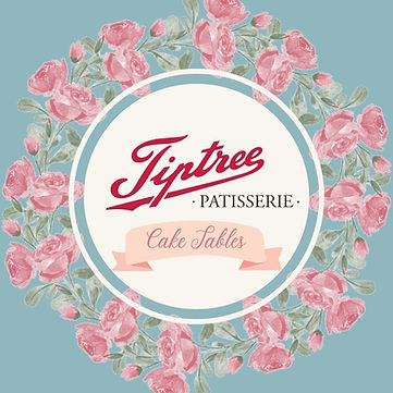Tiptree Pat Cake Tables (3).jpg
