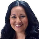 B2B Marketing, Telemaketing, Appointment Setting Founder Tammy Camarena