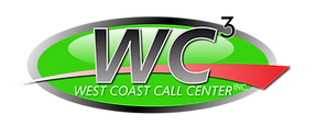 West Coast Call Center Inc Direct Marketng for Professionas, by Professinals