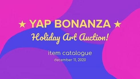 ★ YAP Auction_ Item Catalogue ★.jpg