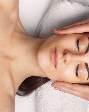 miracle-face-massage-bigger.jpg