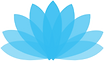 Baleal Zensations Guesthouse logo