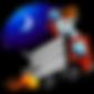 moon man icon logo 2020.png