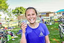 Women's Triathlon 2019-207.jpg