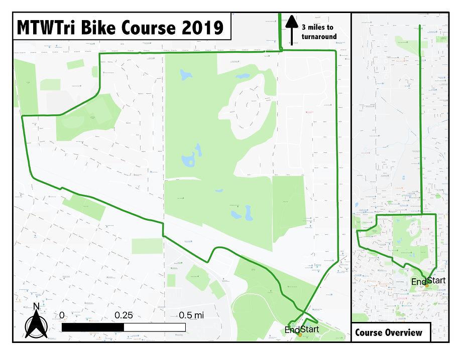 Bike_handout.jpg