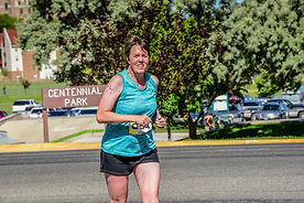 Women's Triathlon 2019-43.jpg