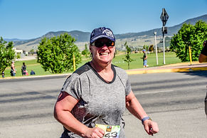 Women's Triathlon 2019-15.jpg