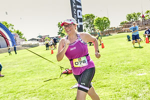Women's Triathlon 2019-221.jpg