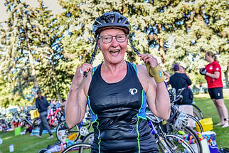 Women's Triathlon 2019-116.jpg