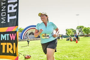 Women's Triathlon 2019-231.jpg