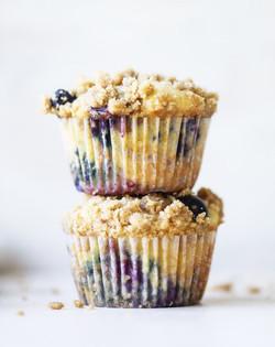 Copia de muffins
