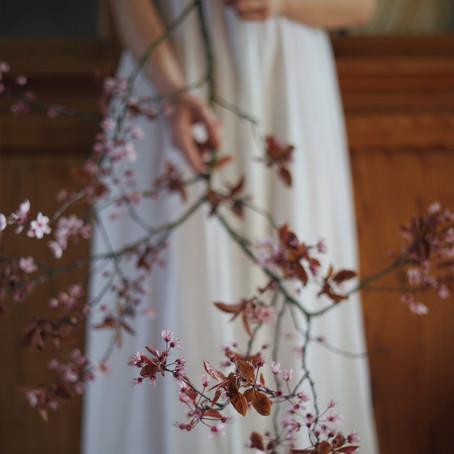 Voices That Testify: The Bleeding Woman