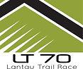 LT70 Logo.jpg
