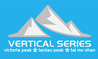 vertical series white logo jpeg (1).jpg