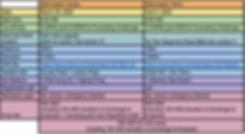 Screenshot 2020-03-04 at 10.15.58 PM.png
