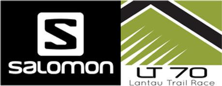 salomon LT70 logo.jpg