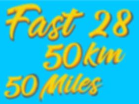 fast 28 50km 50miles photo.jpg