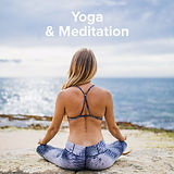Yoga & Meditation Music Instagram.jpg