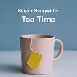 Tea Time_Instagram.jpg