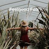 Feelgood Folk 2.jpg