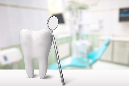 setores-da-odontologia-avancos-e-desafio