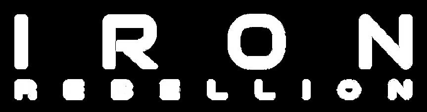 IRON REBELLION logo white.png