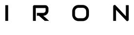 IRON REBELLION logo small.png