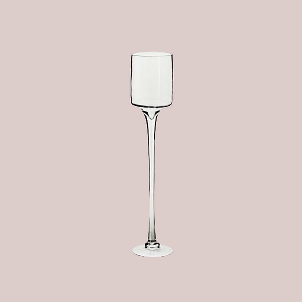 Glass Candle Holder-Tall.png