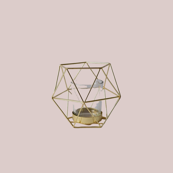 Gold Geo Candle Holder.png