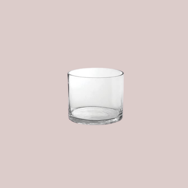 Round Glass Vase-Small.png