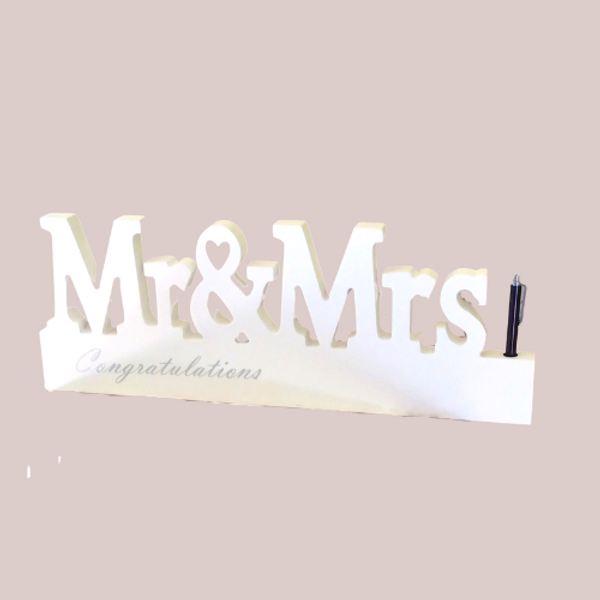 MR & MRS SIGNING .png
