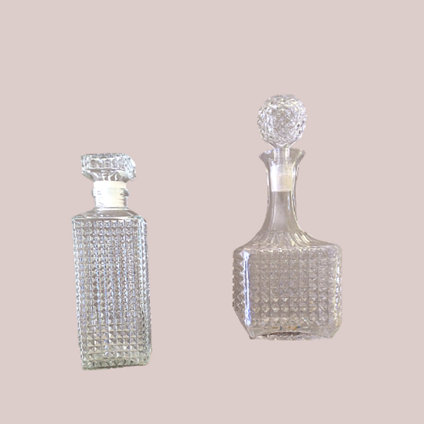 CRYSTAL DECANTERS.png