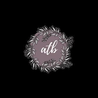 All Things Borrowed-Submark Logo.png