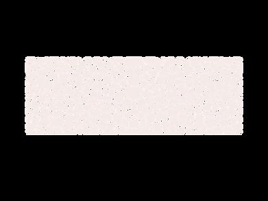 All Things Borrowed- Pink Pattern-no bac