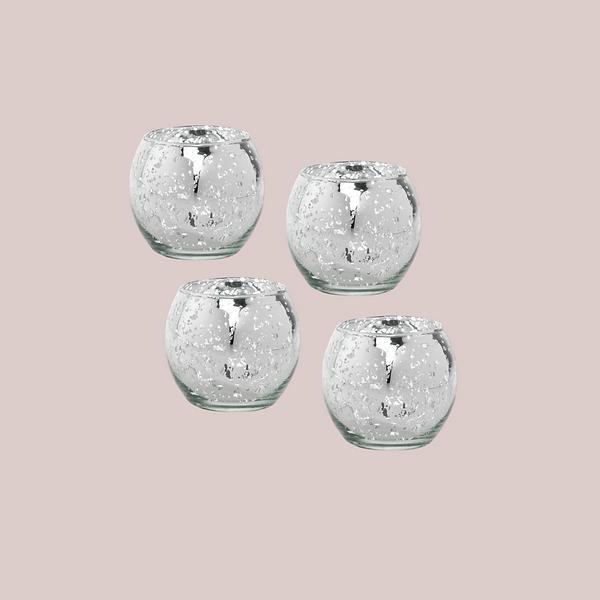 Silver Mercury Tea Light Holders.png