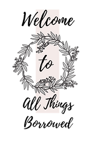 All Things Borrowed- Welcome Logo.png