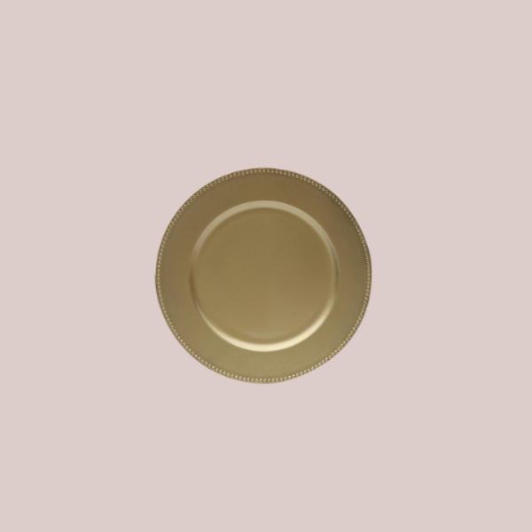 GOLD CHARGER PLATE.png