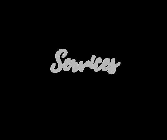 Services title.png