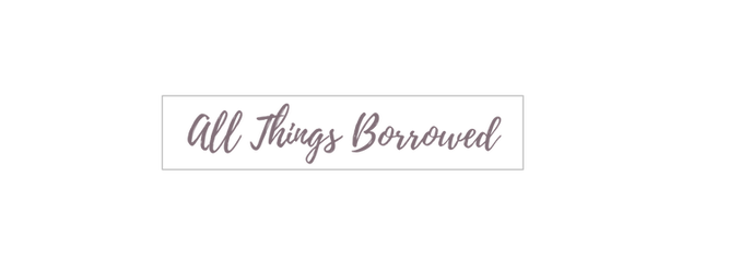 All Things Borrowed-Main Logo 2.png