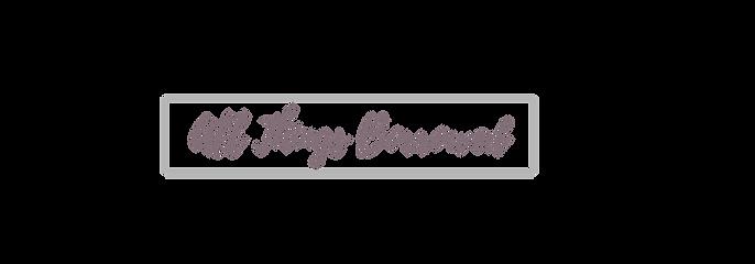 All Things Borrowed-Main Logo 2.png