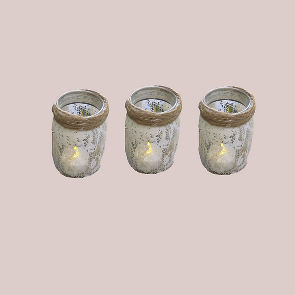 Lace Tealight Holder.png