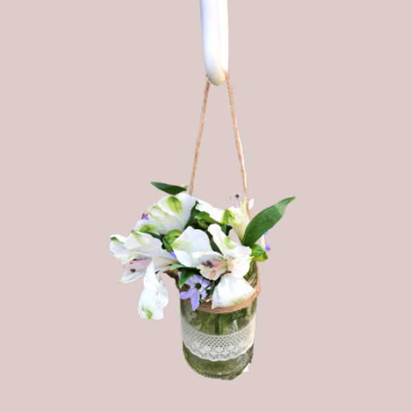 HANGING LACE JARS.png