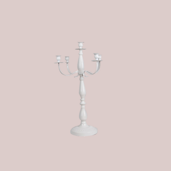 White Candelabra.png