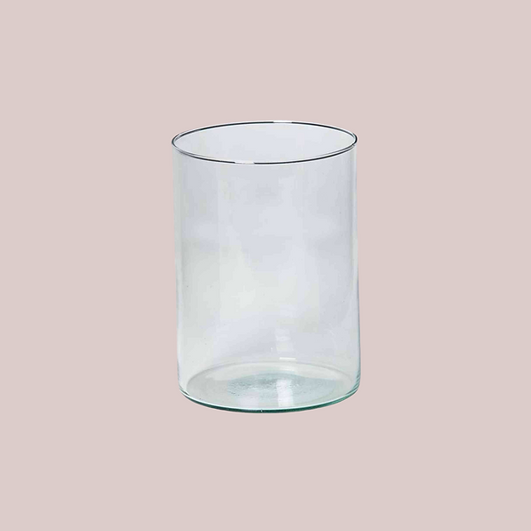 Round Glass Vase Medium.png