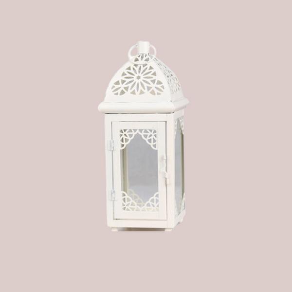 White Metal Lanterns.png