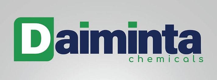 Daiminta