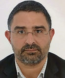 Tarek Elerian