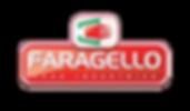 Faragello Food Industries